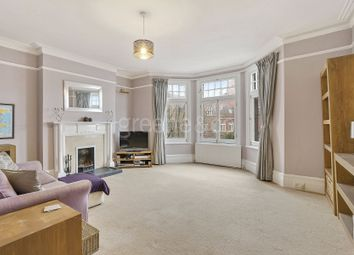Thumbnail 3 bed maisonette for sale in Finchley Road, London