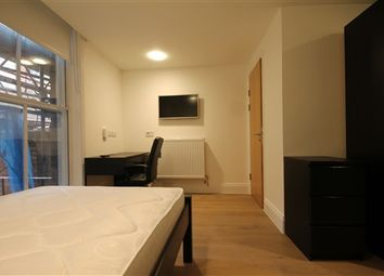 Thumbnail 1 bed property to rent in Percy Street, Newcastle Upon Tyne