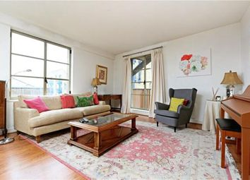 Thumbnail 2 bed flat for sale in The Circle, Queen Elizabeth Street, London