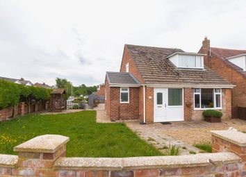 Thumbnail 4 bed detached bungalow for sale in 32 Larkfield, Eccleston