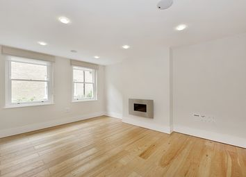 Thumbnail 2 bedroom flat to rent in Cavalry Square, Turk's Row, Chelsea