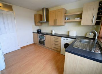 Thumbnail 2 bed terraced house for sale in Aytoun Drive, Erskine