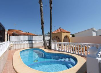 Thumbnail 4 bed villa for sale in Aguas Nuevas 1, Torrevieja, Spain
