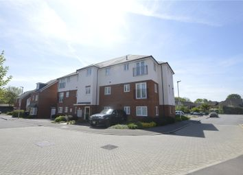Thumbnail 2 bed flat to rent in Holymead, Calcot, Reading, Berkshire