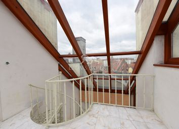 Thumbnail Office for sale in Poznan, Old Town Market, Poznan, Poland