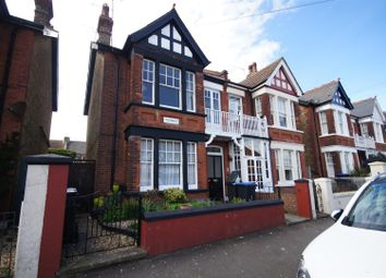 Thumbnail 2 bed flat to rent in Pierremont Mews, Pierremont Avenue, Broadstairs