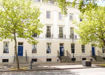 Thumbnail 3 bed flat to rent in The Broadwalk, Imperial Square, Cheltenham