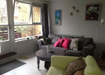 Thumbnail 3 bed flat to rent in Stacey Path, London