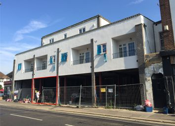 Thumbnail Office to let in Hamlet Court Road, Westcliff-On-Sea, Essex