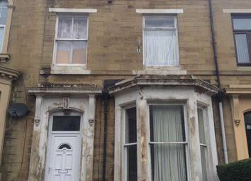 Thumbnail 1 bedroom flat to rent in Marlborough Road Flat 1, Bradford 8