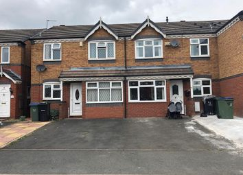Room to rent in The Square, Tipton DY4