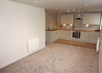 Thumbnail 2 bed flat to rent in 14 Greenheys Road, Liverpool
