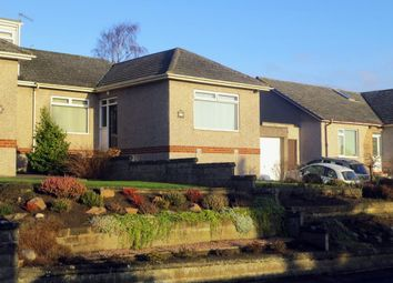 Thumbnail 2 bed semi-detached house to rent in Hill Street, Monifieth Dundee, Dundee