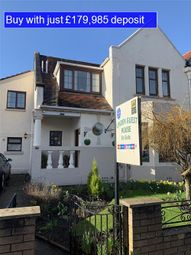 Thumbnail Hotel/guest house for sale in Linden Avenue, Stirling