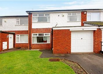3 bed mews house for sale in Royon Drive, Cheadle Heath SK3