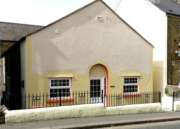 Thumbnail 3 bed semi-detached house for sale in Tower Street, Dover, Kent