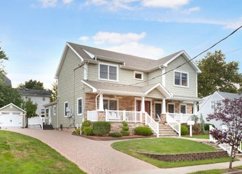 Thumbnail 3 bed town house for sale in 30 Troy St, Staten Island, Ny 10308, Usa