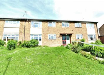 Thumbnail 1 bed flat for sale in Viewfield Crescent, Sedgley, Dudley