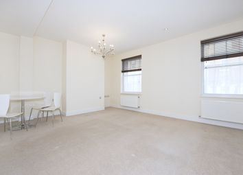 Thumbnail 2 bed end terrace house to rent in The Old Gaol, Abingdon