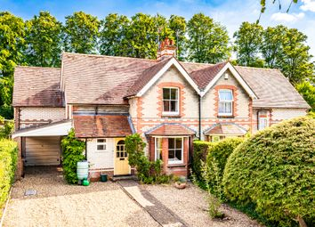 3 bed property for sale in 6 Milldown Road, Goring On Thames RG8