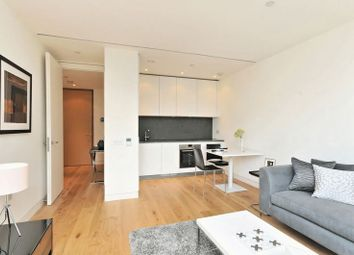 Thumbnail 1 bed flat for sale in Neo Bankside, 5 Sumner Street, London