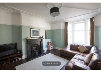 Thumbnail 5 bed terraced house to rent in Rectory Road, Gateshead