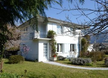 Thumbnail 4 bed property for sale in Cierp-Gaud, Haute-Garonne, France