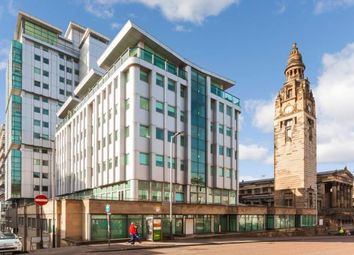 Thumbnail 2 bed flat for sale in Bothwell Street, City Centre, Glasgow, Lanarkshire