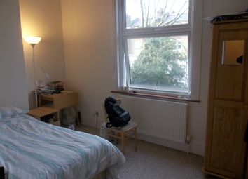 Thumbnail Block of flats to rent in Belsize Road, South Hampstead, London