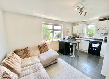 Thumbnail 2 bed maisonette for sale in Manor Road, Hayling Island