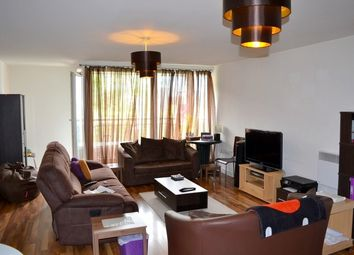 Thumbnail 2 bedroom flat to rent in Lower Ormond Street, Manchester