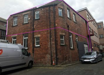 Thumbnail Office to let in English Street, 27, First Floor, Carlisle
