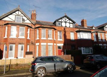Thumbnail 1 bed flat for sale in Dunraven Road, West Kirby, Wirral