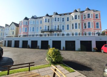 Thumbnail 2 bed flat for sale in Lorelei, Bangor