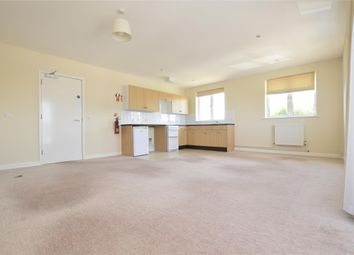 Thumbnail 2 bed flat to rent in Apartment 1, Downend Medical Centre North Street, Downend, Bristol