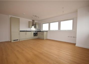 Thumbnail 2 bed flat to rent in Beacon Towers, Fishponds, Bristol