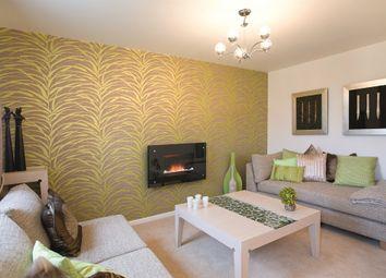 Thumbnail 2 bed property for sale in Barrack Road, Modbury, Ivybridge