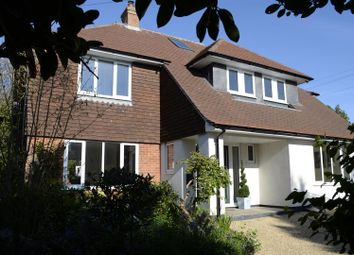 Thumbnail 4 bedroom property for sale in The Marlowes, Hastings Road, Bexhill-On-Sea