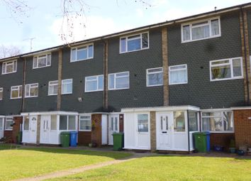 Thumbnail 2 bed flat to rent in Winchester Street, Farnborough, Hampshire
