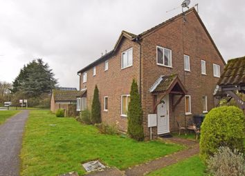 Thumbnail 1 bed property for sale in London Road, Holybourne, Alton