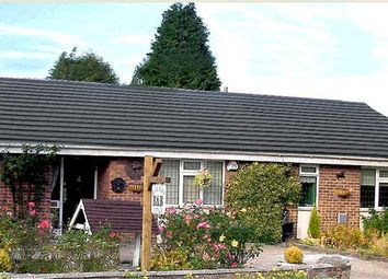 Thumbnail 5 bed bungalow for sale in High Street Bean, Black Horse Cottage, Kent