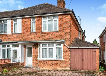 3 bed property to rent in Richmond Gardens, Southampton SO17