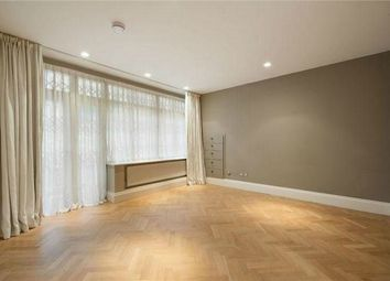 Thumbnail 4 bed flat to rent in Harrington Gardens, London