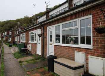 Thumbnail 2 bed property to rent in Park Drive Close, Newhaven