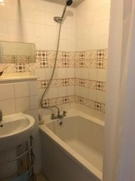 Thumbnail 2 bed flat to rent in Armadale Close, London