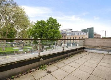 1 bed property to rent in Islington Green, London N1