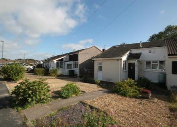 Thumbnail 2 bed bungalow for sale in Kenilworth, Yate, Bristol, South Gloucestershire