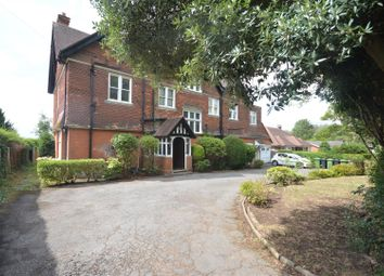 1 bed maisonette for sale in Grafton Close, Worcester Park KT4