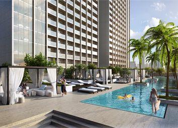 Thumbnail 2 bedroom apartment for sale in The Sterling, Downtown Dubai, Burj Khalifa District, Dubai
