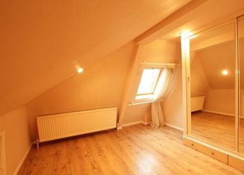 Thumbnail 1 bed property to rent in Donovan Avenue, London